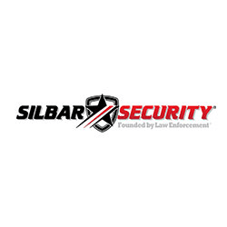 Silbar Security