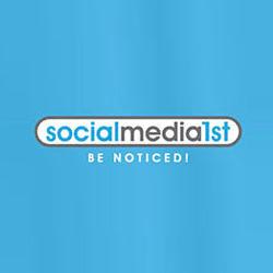 Social Media 1st