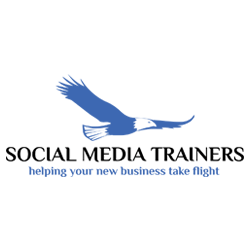 Social Media Trainers