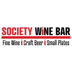 Society Wine Bar