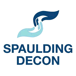 Spaulding Decon - Crime Scene, Hoarding, Meth & Mold Cleanup.
