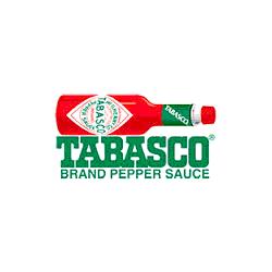 ProMark Tabasco® Dealerships