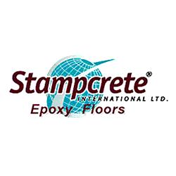 Stampcrete Epoxy Dealerships