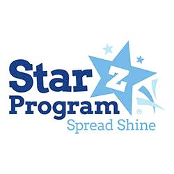 Starz Program