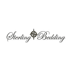 Sterling Bedding
