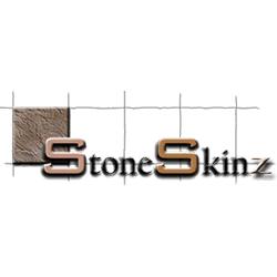StoneSkinz