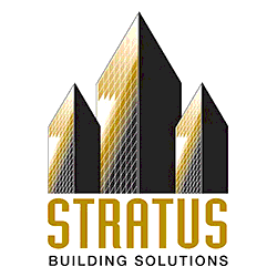 Stratus Building Solutions Master Franchise
