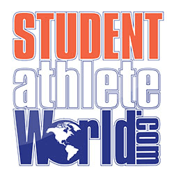 STUDENTathleteWorld