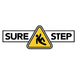 Sure Step