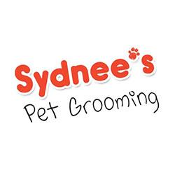 Sydnee's Pet Grooming