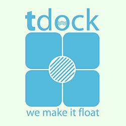 T Docks