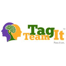 Tag Team It
