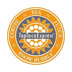 Tapioca Express