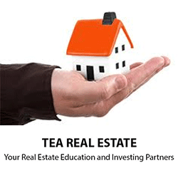 TEA Real Estate