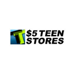 Teen Store Developers