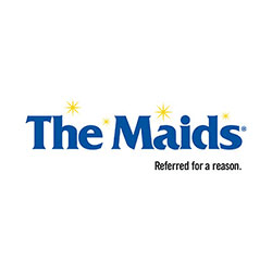 The Maids Home Service