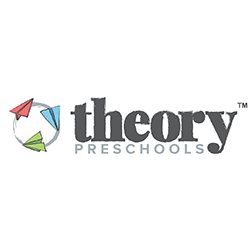 Theory Preschools