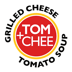 Tom+Chee