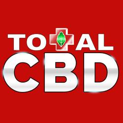 Total CBD Shop