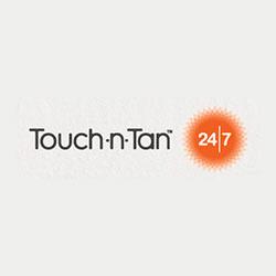 Touch N Tan 24/7