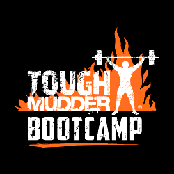 Tough Mudder Bootcamp