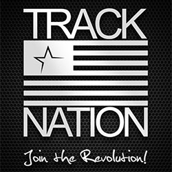 TrackNation