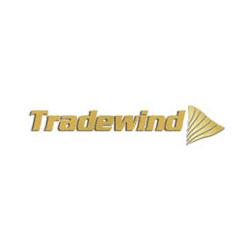 Tradewind Settlements