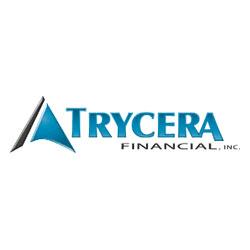 Trycera Financial