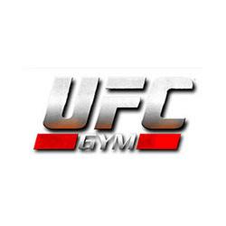 UFC® GYM