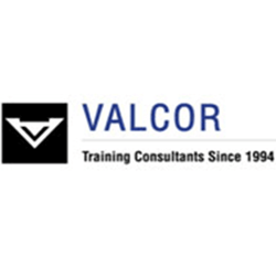Valcor Financial Consulting