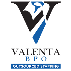 Valenta BPO Outsourced Staffing