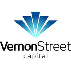 Vernon Street Capital