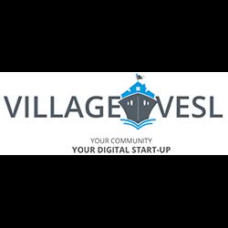 Village Vesl - Your Community. Your Digital Start-Up