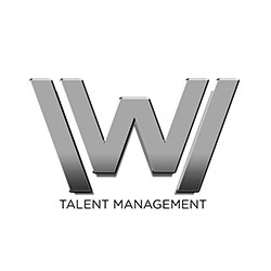 W Talent Management
