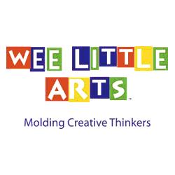 Wee Little Arts