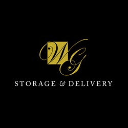 WG Storage & Delivery