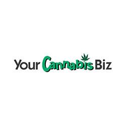 Your Cannabis Biz