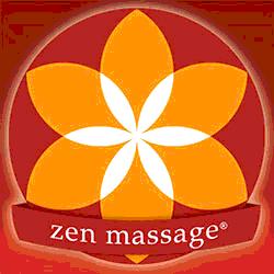Zen Massage