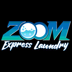 Zoom Express Laundry