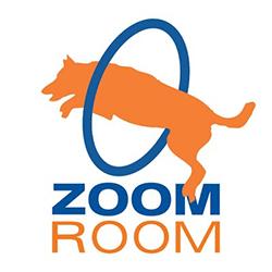 Zoom Room - Dog Training Gym