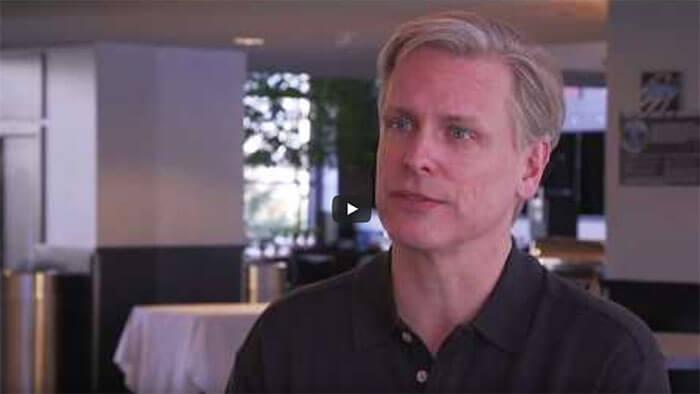 The AdvantaClean Business Model - Testimonial by Franchise Owner Bryan Bennett