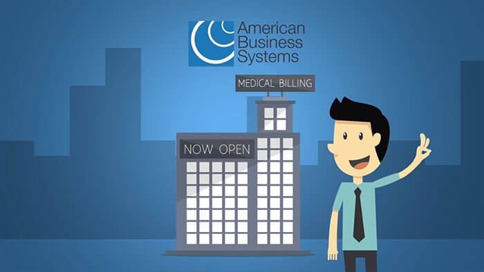 The Fastest Way to Start Your Medical Billing Business. Guaranteed.