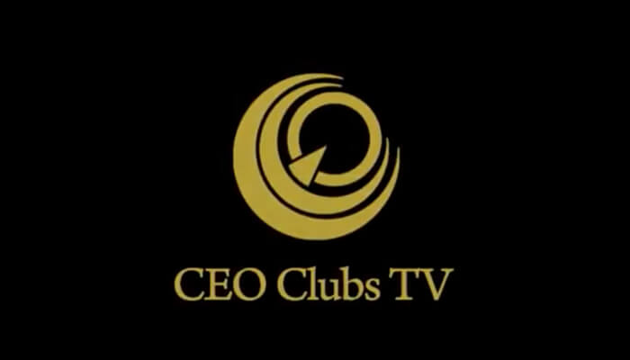CEO Clubs Network History