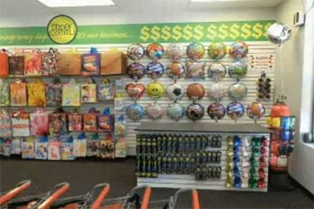 Dollar Store Owner Testimonial