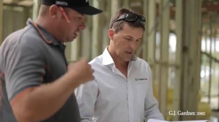 California Master Franchise Testimonial - Greg Dettwiler