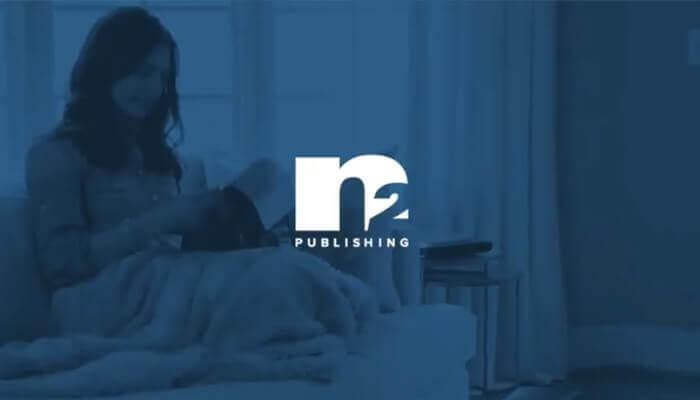 The N2 Company