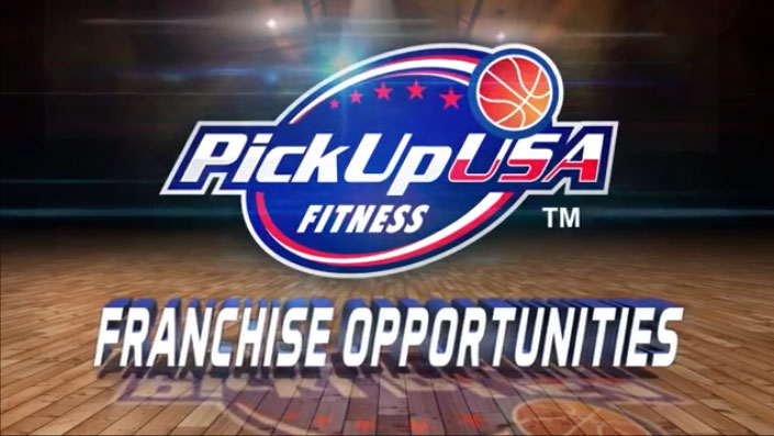 PickUp USA Franchise Opportunities