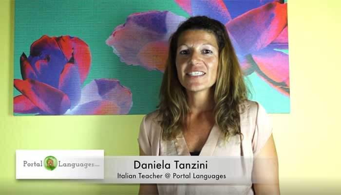 Portal Languages - Costa Mesa