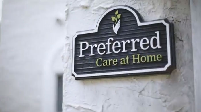 Preferred Care At Home Franchise Opportuninities