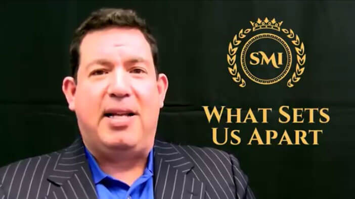 The Best Lending And Financial Services Business To Own. What Sets Us Apart